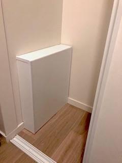 cache tuyau fourniture et pose de cache tuyau et coffrets lyon tcm diffu cover all. Black Bedroom Furniture Sets. Home Design Ideas